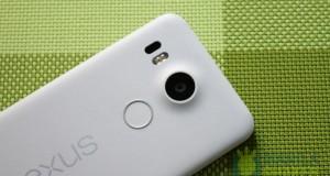 Stuck SIM card Tray nano LG Nexus 5X and fix to remove