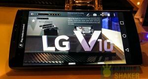 lg v10 editorials philippines (1 of 1)