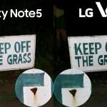 lg v10 vs samsung galaxy note 5 camera review comparison11
