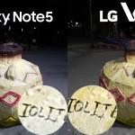 lg v10 vs samsung galaxy note 5 camera review comparison12