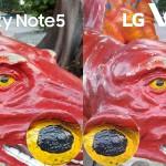 lg v10 vs samsung galaxy note 5 camera review comparison5
