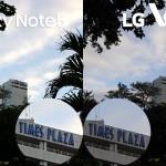 lg v10 vs samsung galaxy note 5 camera review comparison6