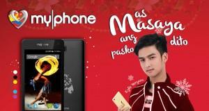 myphone my 25 specs news philippines