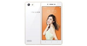 oppo a33 specs news philippines