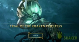 trial of the kraken priestess news philippines (1 of 5)