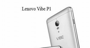 vibe p1 specs news philippines price (1 of 1)