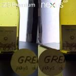 xperia z5 premium vs nexus 6p camera review comparison1