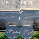 xperia z5 premium vs nexus 6p camera review comparison10