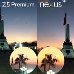 xperia z5 premium vs nexus 6p camera review comparison11