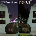 xperia z5 premium vs nexus 6p camera review comparison12