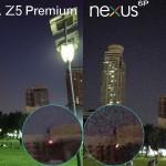 xperia z5 premium vs nexus 6p camera review comparison13