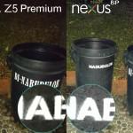 xperia z5 premium vs nexus 6p camera review comparison14