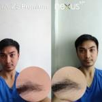xperia z5 premium vs nexus 6p camera review comparison2