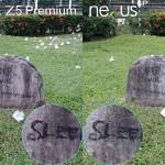 xperia z5 premium vs nexus 6p camera review comparison8