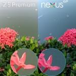 xperia z5 premium vs nexus 6p camera review comparison9
