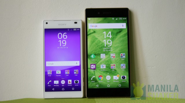 xperia z5 vs xperia z5 compact review camera philippines (7 of 11)