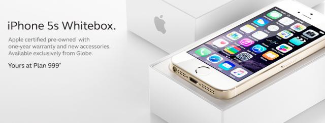 iphone 5s specs news philippines