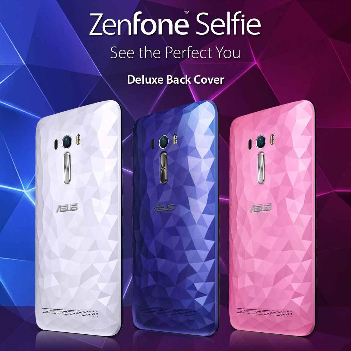 http://www.manilashaker.com/wp-content/uploads/2015/12/asus-zenfone-selfie-deluxe-philippines.jpg