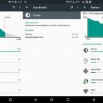 google-nexus-6p-huawei-battery-review
