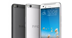 htc one x9 price ph