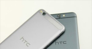 htc one x9 and one a9 specs news philippines