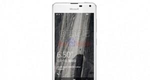 lumia 650 specs news philippines