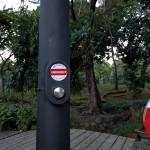 nexus 6p camera review philippines4