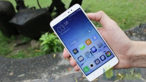 redmi-note-3-review-philippines-(13-of-16)
