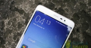 redmi-note-3-review-philippines-(7-of-16)