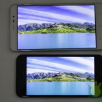 redmi-note-3-vs-iphone-6s-(12-of-13)