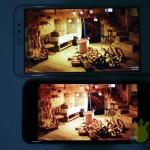 redmi-note-3-vs-iphone-6s-(13-of-13)