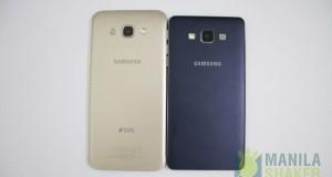 samsung galaxy a8 vs galaxy a7 comparison camera review10
