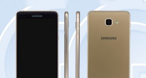 samsung galaxy a9 specs news 1philippines