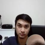 selfie redmi note 3 camera review5