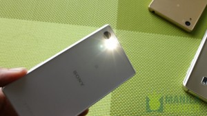 camera sony-xperia-z5-compact-review-philippines-(15-of-26)