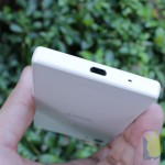 sony-xperia-z5-compact-review-philippines-(19-of-26)