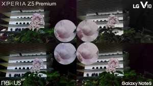 xperia z5 premium vs galaxy note 5 lg v10 nexus 6p15