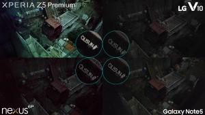 xperia z5 premium vs galaxy note 5 lg v10 nexus 6p18