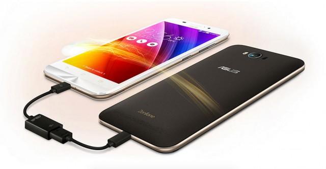 zenfone-max-philippine-price-specs-review-features