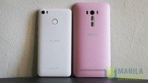 asus-zenfone-selfie-vs-cherry-flare-selfie-camera-comparison-(5-of-8)
