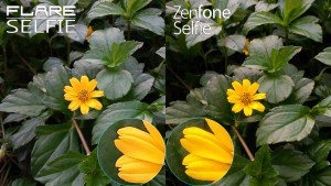 asus zenfone selfie vs cherry mobile flare selfie comparison camera review2