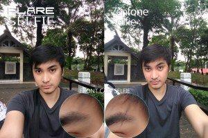 asus zenfone selfie vs cherry mobile flare selfie comparison camera review3