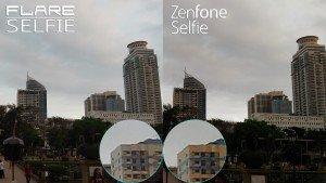 asus zenfone selfie vs cherry mobile flare selfie comparison camera review4