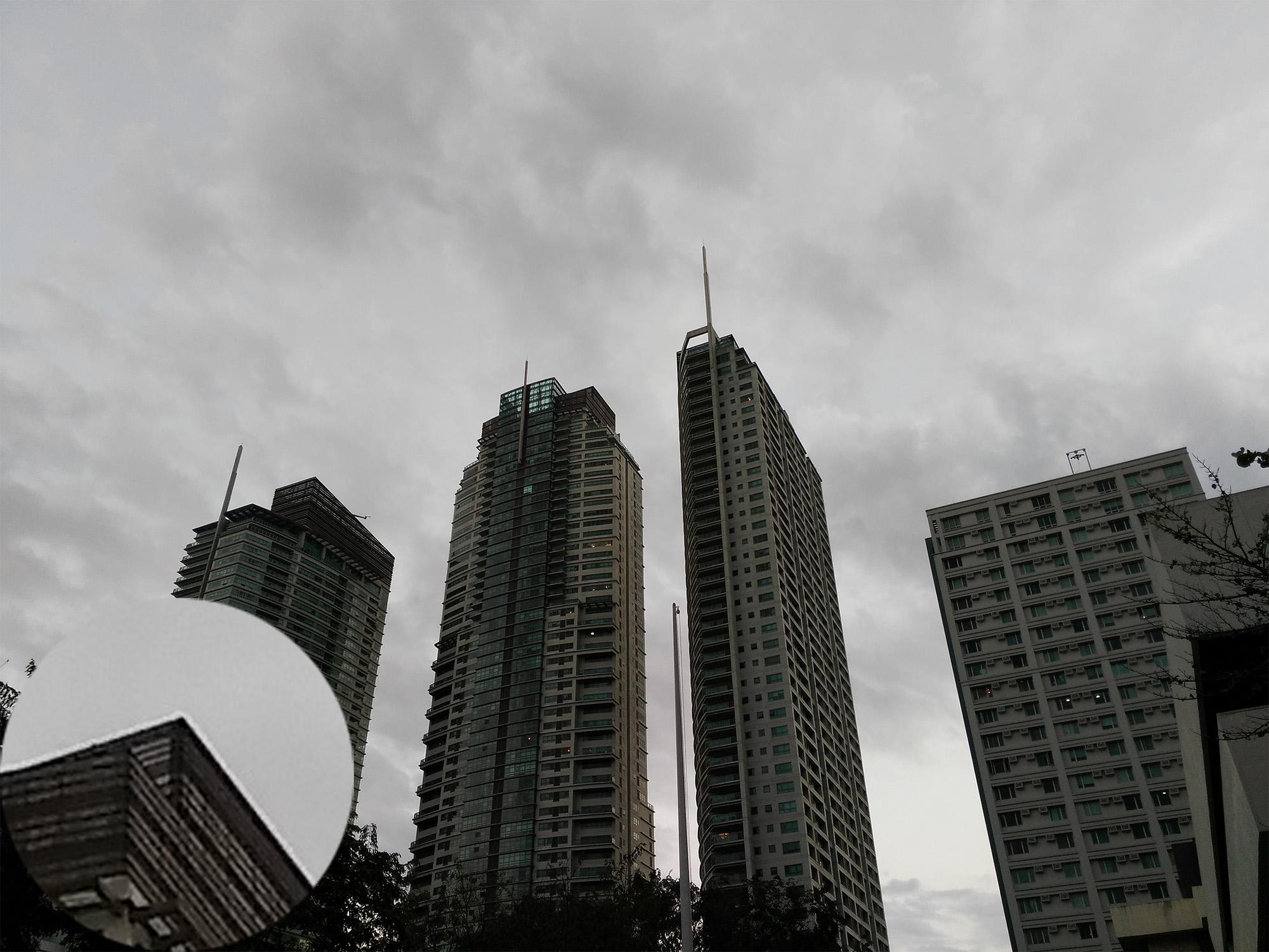 lenovo zuk z1 camera review price Philippines12