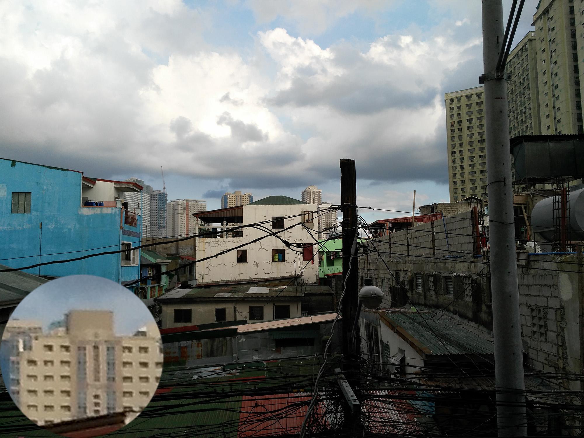 lenovo zuk z1 camera review price Philippines6