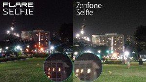 night low cherry flare selfie vs zenfone selfie camera comparison review6