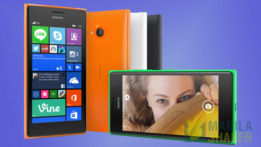 nokia-lumia 730-(1-of-3)