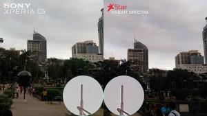 starmobile knight spectra vs xperia c5 camera comparison review3