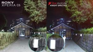 starmobile knight spectra vs xperia c5 camera comparison review6