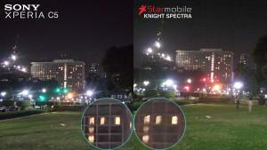 starmobile knight spectra vs xperia c5 camera comparison review9